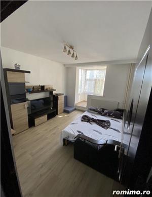 Apartament 2 camere Tomis Nord - imagine 2