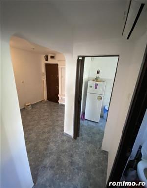 Apartament 2 camere Tomis Nord - imagine 5