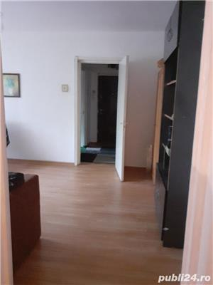 Podu Ros-bld Socola, ap. 2 cam .50mp, et .1,  55000 euro  - imagine 1
