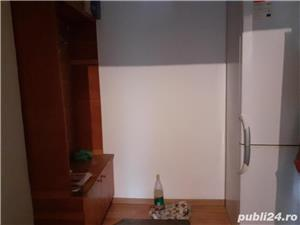 Podu Ros-bld Socola, ap. 2 cam .50mp, et .1,  55000 euro  - imagine 8