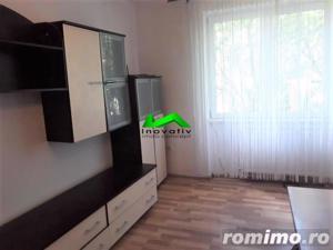Apartament 3 camere,80 mp,gradina,pivnita,pod, zona Vasile Aaron - imagine 1