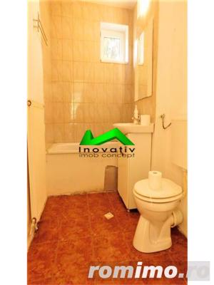 Apartament 3 camere,80 mp,gradina,pivnita,pod, zona Vasile Aaron - imagine 5