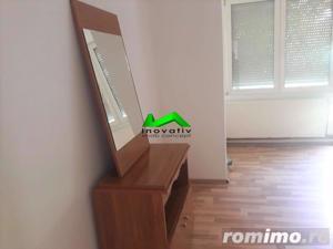 Apartament 3 camere,80 mp,gradina,pivnita,pod, zona Vasile Aaron - imagine 4