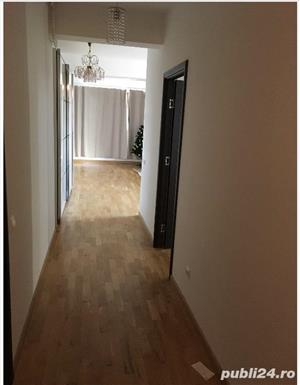Inchiriez apartament 3 camere nou in Residence Pacii - imagine 3