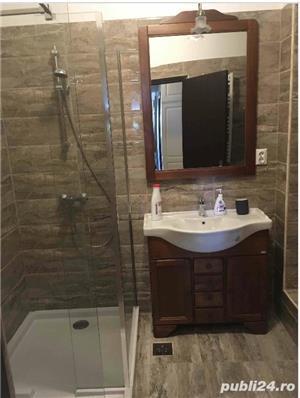 Inchiriez apartament 3 camere nou in Residence Pacii - imagine 7
