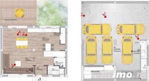 Pipera casa de lux zona supoerba - imagine 7