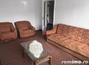 Inchiriere apartament 3 camere Ploiesti - imagine 2