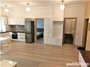Apartament 2 camere in Manastur - imagine 2