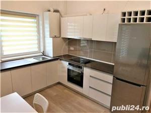 Apartament 2 camere in Manastur - imagine 10