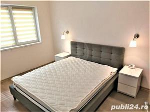 Apartament 2 camere in Manastur - imagine 4