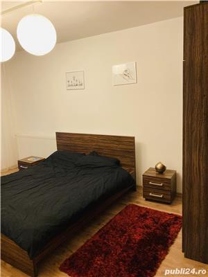 Pf închiriez apartament - imagine 3
