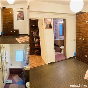Pf închiriez apartament - imagine 2