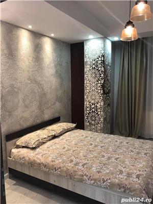 Apartament de lux de vanare pe Brana in Selimbar - imagine 6
