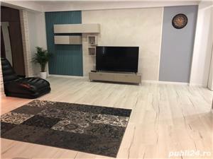 Apartament de lux de vanare pe Brana in Selimbar - imagine 10