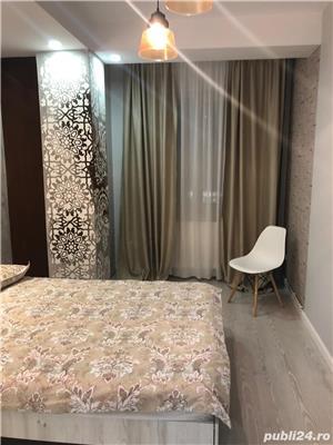 Apartament de lux de vanare pe Brana in Selimbar - imagine 9