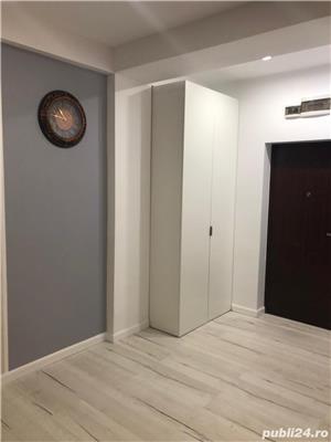 Apartament de lux de vanare pe Brana in Selimbar - imagine 1