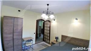 Apartament 3 camere, decomandat, 61mp, zona Parcul Central - imagine 5