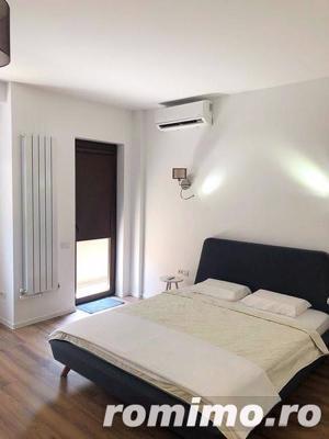 Inchiriere apartament 2 camere Centru Vechi Smardan - imagine 3