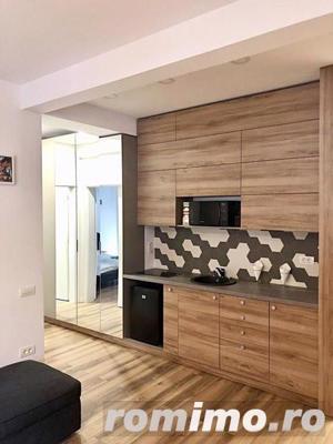 Inchiriere apartament 2 camere Centru Vechi Smardan - imagine 7