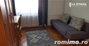 Apartament 2 camere - cartier Gheorgheni - imagine 2