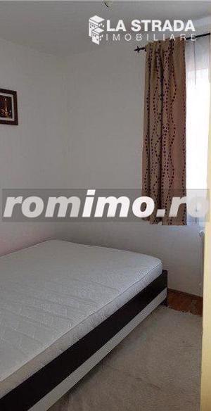 Apartament 2 camere - cartier Gheorgheni - imagine 1