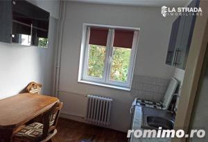 Apartament 2 camere - cartier Gheorgheni - imagine 3
