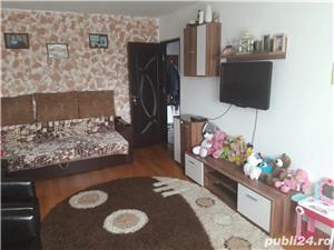apartament 3 camere decomandat 59 m2 - imagine 6