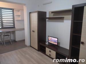 Apartament 2 camere Politehnica, Regie, Grozavesti LUX - imagine 8