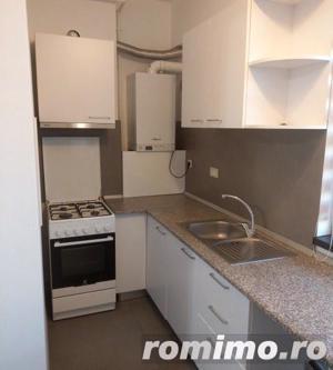 Apartament 2 camere Politehnica, Regie, Grozavesti LUX - imagine 9