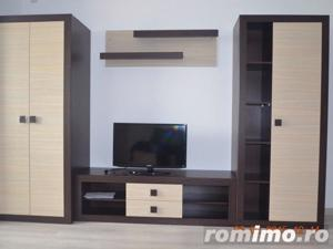 Apartament 2 camere Politehnica, Regie, Grozavesti LUX - imagine 1