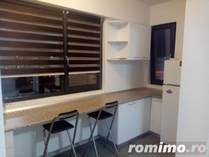 Apartament 2 camere Politehnica, Regie, Grozavesti LUX - imagine 2