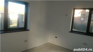 Casa noua in zona Gai - imagine 2