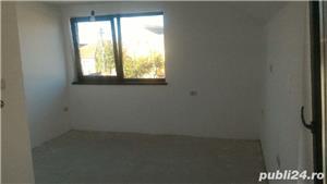 Casa noua in zona Gai - imagine 8