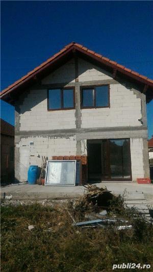 Casa noua in zona Gai - imagine 4