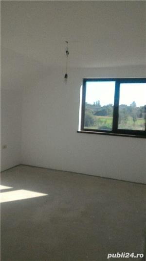 Casa noua in zona Gai - imagine 6