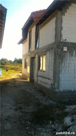 Casa noua in zona Gai - imagine 3