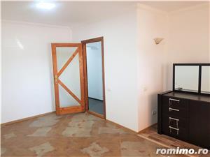 Casa cu 4 camere SU 140 mp, toate utilitatile, in apropiere de Complexul Studentesc - imagine 6
