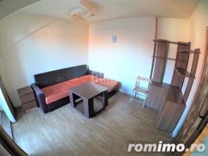 Vanzare Apartament 2 Camere, Decomandat, 63 mp, Parcare, Zona Oncos Buna Ziua! - imagine 2