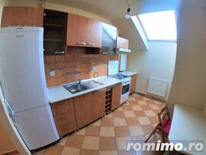 Vanzare Apartament 2 Camere, Decomandat, 63 mp, Parcare, Zona Oncos Buna Ziua! - imagine 5