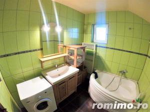 Vanzare Apartament 2 Camere, Decomandat, 63 mp, Parcare, Zona Oncos Buna Ziua! - imagine 11