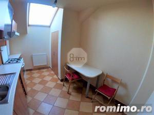 Vanzare Apartament 2 Camere, Decomandat, 63 mp, Parcare, Zona Oncos Buna Ziua! - imagine 6