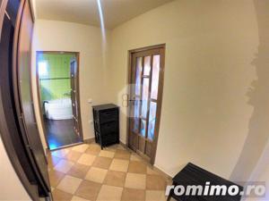 Vanzare Apartament 2 Camere, Decomandat, 63 mp, Parcare, Zona Oncos Buna Ziua! - imagine 9