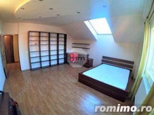 Vanzare Apartament 2 Camere, Decomandat, 63 mp, Parcare, Zona Oncos Buna Ziua! - imagine 4
