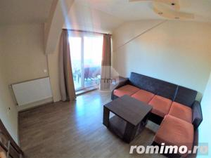 Vanzare Apartament 2 Camere, Decomandat, 63 mp, Parcare, Zona Oncos Buna Ziua! - imagine 1