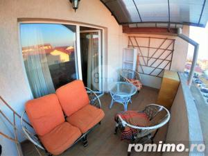 Vanzare Apartament 2 Camere, Decomandat, 63 mp, Parcare, Zona Oncos Buna Ziua! - imagine 7