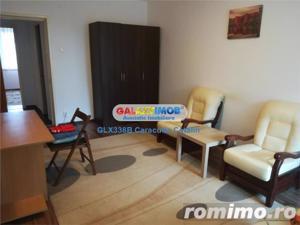 Inchiriere apartament 2 camere Militari Iuliu Maniu Valea Lunga - imagine 2