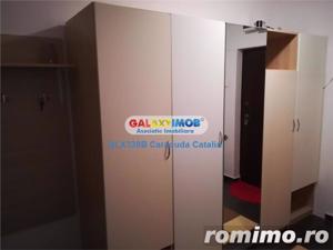 Inchiriere apartament 2 camere Militari Iuliu Maniu Valea Lunga - imagine 6