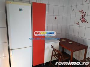 Inchiriere apartament 2 camere Militari Iuliu Maniu Valea Lunga - imagine 5