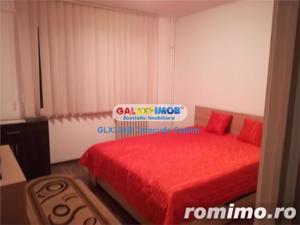 Inchiriere apartament 2 camere Militari Iuliu Maniu Valea Lunga - imagine 3