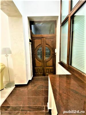 Apartament de vanzare 2 camere Centru - imagine 6